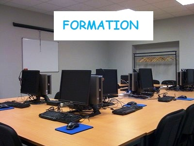 p 244 le emploi r 233 inscription apr 232 s une formation valid 233 e