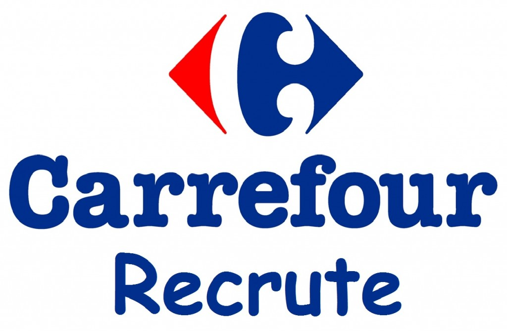 Magasin carrefour - Auchan recrute fr ...