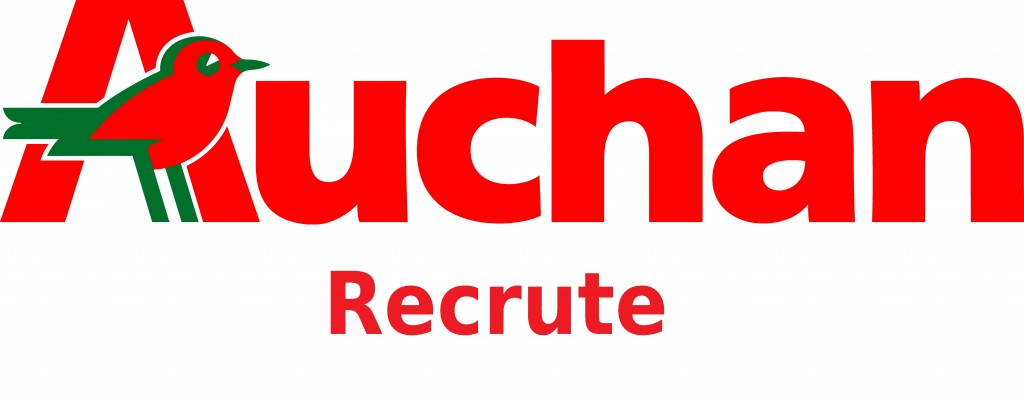 auchan recrute drive cdd cdi tudiants stage. Black Bedroom Furniture Sets. Home Design Ideas