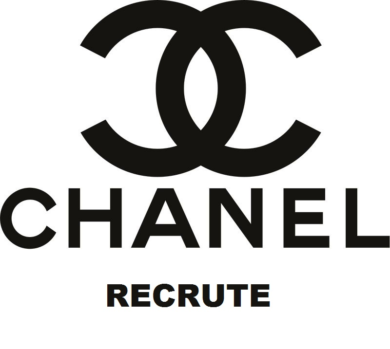 recrutement chanel