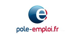 Prime De Noel Pole Emploi 2015 Montants Conditions