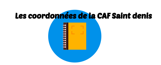 Caf Paris  Telephone